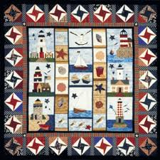 theme quilts 55 best quilts images on quilts