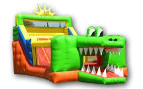 party rentals broward party rental miami party rental equipment in miami