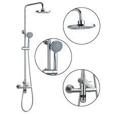 Best Faucet Brand Best Faucet Brands Canada Best Faucets Decoration