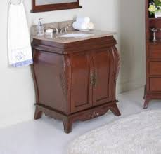 Bathroom Vanity Cheap by About Cheap Bathroom Vanities Modern Vanity For Bathrooms