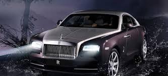 carro rolls royce rolls royce coches precios y noticias de la marca diariomotor