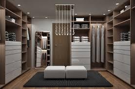 clósets y vestidores 5 ideas para organizar tu ropa dressing