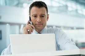 Perfect For The Office On by Voicemail Perfect For Professionals That Manage Multiple