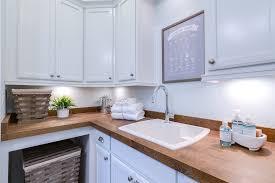 progress lighting under cabinet lighting six stylish recessed and under cabinet led fixtures builder