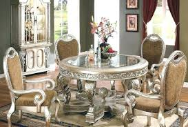 Antique Dining Room Table Styles Antique Dining Chairs Styles Saucy Vintage Dining Table Need Help