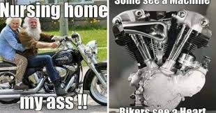 Biker Memes - 12 more memes only bikers will understand life of a rider