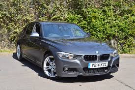 bmw 320d price on road wessex garages used bmw 3 series 320d m sport at pennywell road