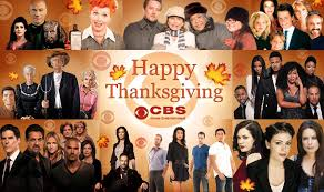 7th heaven happy thanksgiving from our family to yours