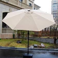 Patio Umbrellas Kmart Patio Umbrellas Umbrella Stands Kmart
