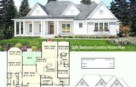 custom farmhouse plans country farmhouse plans find house around porch wrap designs