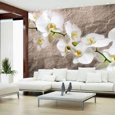 Wandbilder Landhausstil Wohnzimmer Funvit Com Tisch Edelstahl
