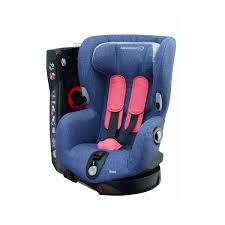 quel siège auto pour bébé siège auto axiss de bébé confort bébé compar