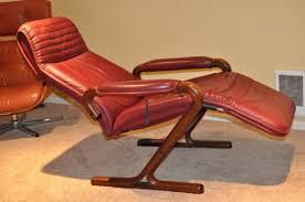 Zero Gravity Outdoor Chair Zero Gravity Outdoor Recliner Lounge Chair Doherty House
