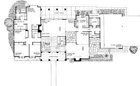 buat testing doang small atrium house floor plans