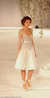 simple wedding dresses for the simple wedding dresses for the courthouse 28 images simple
