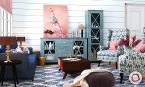 Living Room Furniture Vastu 6 Vastu Decorative Items To Pretty Up Your Home