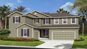 Walgreens Old Winter Garden And Hiawassee - clear lake landings new homes in apopka fl 32703 calatlantic