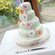 wedding cake leeds sweet sensations cakes wedding cake maker in leeds uk