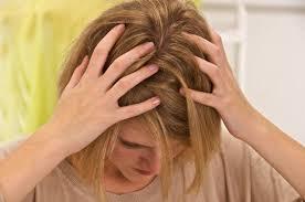 prurito testa e corpo prurito in testa cause rimedi e cosa fare tanta salute