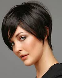 haircut for big cheekbones 11 inspirational pixie hairstyle for chub cheeks throughout