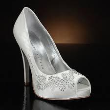 dyeable wedding shoes martinez valero ona wedding shoes and ona dyeable bridal sho