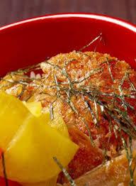 sato japanese cuisine japanese food adelaide sato japanese restaurant