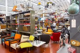 Mid Century Modern Furniture Stores by Amsterdam Modern Emily Henderson