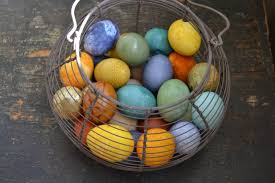 how to dye easter eggs naturally u2013 herbal academy