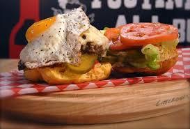 article de cuisine montreal notre boeuf de grâce a montreal canada restaurant