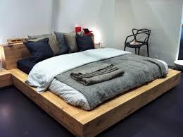 Teak Bedroom Furniture by Teak Madra Bed Ethnicraft Rest Pinterest Teak And Beds Intended