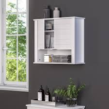 b q kitchen wall cabinets white riverridge collection 2 door wall cabinet white walmart
