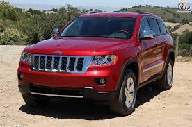 jeep compass tent camioneta vehiculos pinterest jeep grand cherokee cherokee