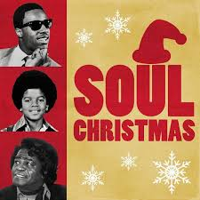 temptations christmas album christmas everyday a song by the temptations on spotify