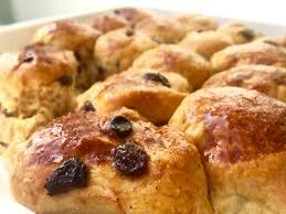 halloween recipe brioche barmbrack enriched dough gastrogays