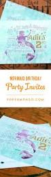 how to make pool party invitations best 25 swim party invitations ideas only on pinterest beach