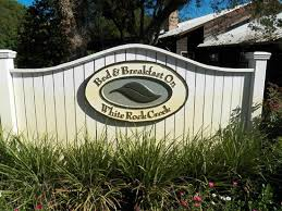 Bed And Breakfast Grapevine Tx Bed And Breakfast On White Rock Creek Updated 2017 Prices U0026 B U0026b