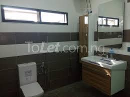 House With 2 Bedrooms 5 Bedroom Duplex For Sale V G C Lekki Lagos Pid H7113