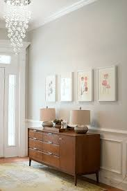 Best Warm Paint Colors For Living Room by Best 20 Hallway Paint Colors Ideas On Pinterest Hallway Colors