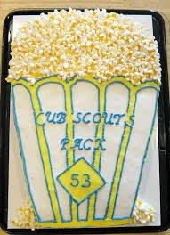 blue and gold decoration ideas 8 themes for a blue and gold your cub scouts will cub cub