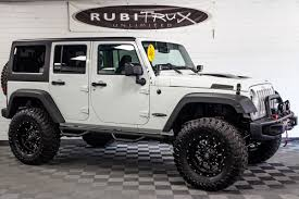jeep smoky mountain white 2017 jeep wrangler unlimited sport l4t3tonight4343 org