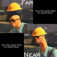 Team Fortress 2 Memes - fading nope team fortress 2 sprays