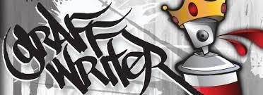 graffiti converter 10 top free text and font generators xdesigns