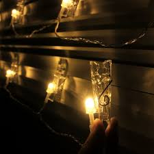 christmas batteries led light string curtain light home decor christmas batteries led light string curtain light home decor celebration festival wedding landscape