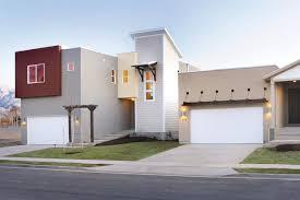 garbett homes floor plans garbett homes mines vein of demand for modern designed homes