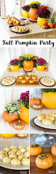 thanksgiving party themes 423 best sprinkle some fun images on pinterest sprinkles