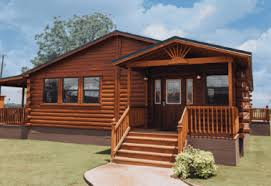 leland u0027s cabins come home