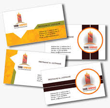 Business Card Design Psd File Free Download 4 Construction Business Cards Templates Psd Files Free Download