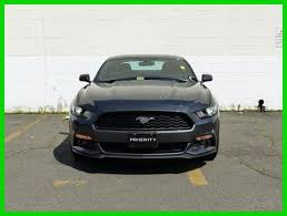 mustang 2 3 turbo best 25 2016 mustang ecoboost ideas on ford mustang