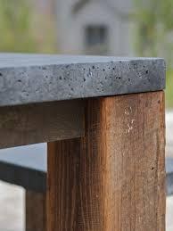 Diy Cement Patio by Best 25 Concrete Backyard Ideas On Pinterest Concrete Deck