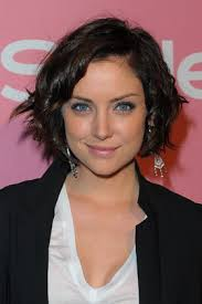 put your on a haircut curly bob best short haircuts for 2013 page 6